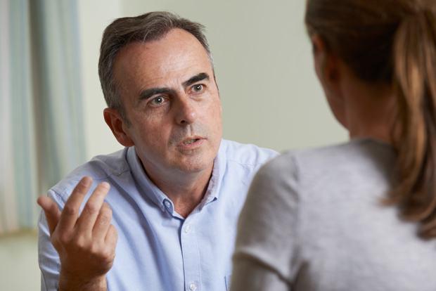Psychoterapia MindMed - pomożemy wybrać terapeutę