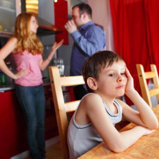 Problemy z alkoholem w rodzinie - leczenie uzależnień