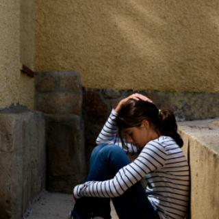 Depresja dwubiegunowa - objawy i leczenie